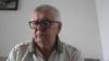 Belarus -- Aleg Alkaeu, former head of prison
