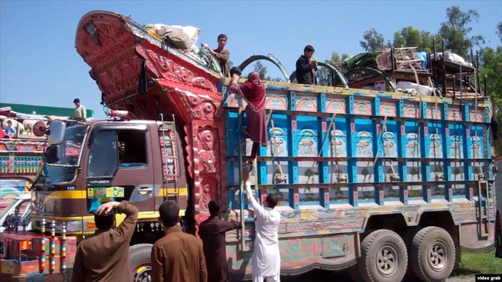 آیا حکومت افغانستان برای بازگشت کنندهها آمادگی دارد؟