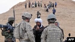 مقامهای امنیتی افغان از تلاشها برای تمدید آتشبس میان حکومت و طالبان خبر میدهند.