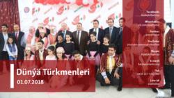 Dünýä Türkmenleri: Liwan türkmenleri ysnyşykly gatnaşyga garaşýar