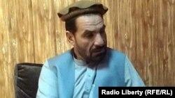 مسعود: کوششهای غیر عملی باعث درگیری دوباره در تورخم میشود.