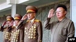 سخنگوی وزارت امور خارجه امریکا می گوید آزمایش اتمی دوم کره شمالی می تواند تلاش دیپاماتیک را به مخاطزه بیاندازد