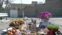 دریچه؛ نگرانی خانوادهها و درخواست برای آزادی زندانیان در میان بحران کرونا در ایران