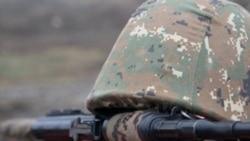 Այսօր հայկական կողմին փոխանցվել են ռազմական գործողությունների ընթացքում զոհված 29 հայ զինծառայողների մարմինները