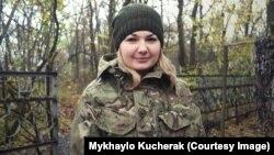 Сабіна Галицька загинула 20 лютого 2018 року. Дівчині назавжди 24 роки