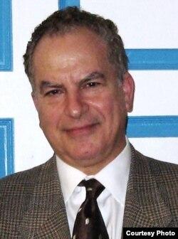 جيري سوركين