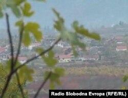 Selo Lokve