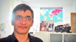 ایران: بزرگترین زندان روزنامهنگاران زن؛ گزارش گزارشگران بدون مرز و دیدگاه رضا معینی