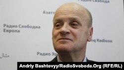 Михайлу Слабошпицькому було 74 роки (фото архівне)