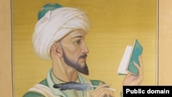 Мухамедъяр