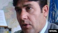 فرهاد: اگر میزان برگشت مهاجرین افغان افزایش یابد و مبتنی به اراده خود شان باشد، تلاشهای از سوی ما در این زمینه به خرچ داده خواهد شد.