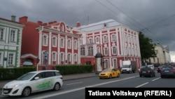 Санкт-Петербург, Университет