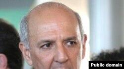 Jose Roberto Arruda