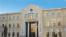 """""""Ipoteka"""" banki, Toshkent"""
