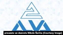 Simbol Alve, kriptovalute iz Sombora