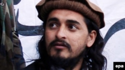Hakimullah Mehsud, the leader of Tehreek-e-Taliban Pakistan (TTP), was killed in a suspected U.S. drone strike on November 1.