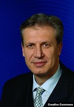 Балинт Мадьяр