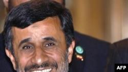 انجمن های اسلامی می گویند: حضور دوباره محمود احمدی نژاد موجب تشديد تمامی بحران ها و فروپاشی اجتماعی خواهد بود