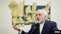 آقای ظریف غیرمنتظره استعفا کرد