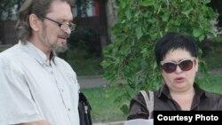 Молитовні зустрічі за мир в Україні