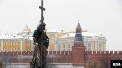 Rusija je oduvek želela da ima uticaj na formiranje pravila: Ivan Kurilla, profesor