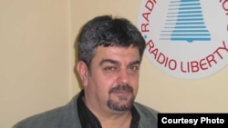 Radojica Bulatović