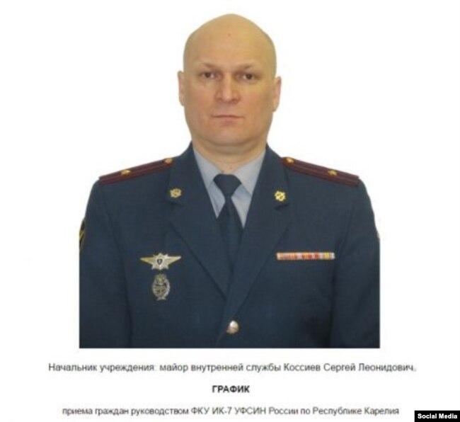 фсин россии приказ 21 от 15 февраля 2006 года