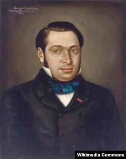 Адам Кіркор