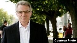 Виктор Храпунов о розыске по линии Интерпола