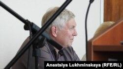 Игорь Плеве