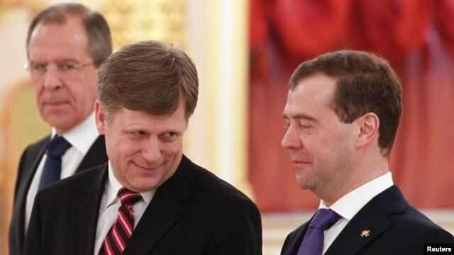 Совершенно неправильно оправдывать поведение Путина тем, что мы сделали в сотрудничестве с Россией во время