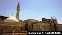 Xhamia e ndërtuar në kohën e Perandorisë Osmane, Xhamia e Yunus (ARKIV)
