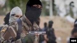 По предположениям экспертов, в Сирии и Ираке предположительно воюют от 800 до 3000 узбекских граждан.