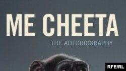 Чита впервые появился в голливудских фильмах о Тарзане с середины 1930-х годов