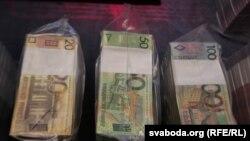 Рубель 3.0: Што вы ведаеце пра беларускія грошы? ТЭСТ