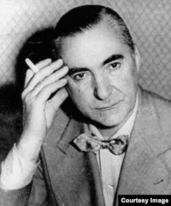 Курцио Малапарте