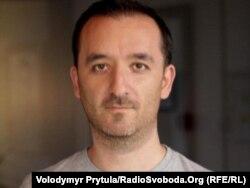 Осман Пашаєв