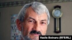 Ion Bunduchi (APEL)