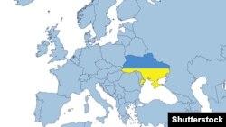 Башкорстан Украина халкына ярдәм итәчәк