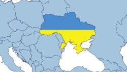 Quiz: How Much Do You Know About Ukraine?