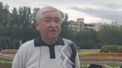 Умбеталиев: ЖЭБге баары жоопкер