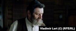 Тевье – Евгений Князев