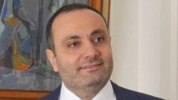 Երևանը վրդովմունք է հայտնել, որ ռուս պատգամավորները Բաքվում մասնակցել են հակահայկական երթին
