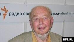 Леонид Баткин