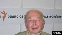 Леонид Михайлович Баткин