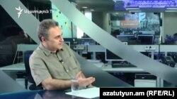 Ֆրանկոֆոնիայի գագաթնաժողովը կարևորագույն միջոցառում է Հայաստանի համար․ վերլուծաբան
