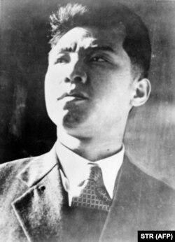 کیم ایل سونگ، نخستین رهبر کره شمالی