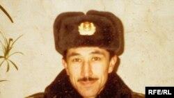 Равил Минһаҗев