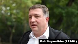 Гиги Угулава