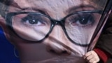 Портрет избирателя. Кого поддержат избиратели Тимошенко